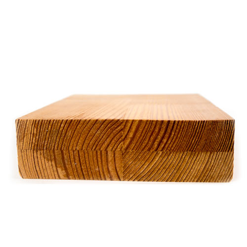 deurhout kopse kant