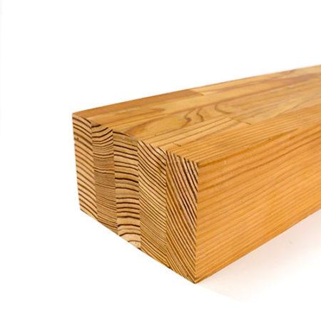 Kozijnhout 71 x 216