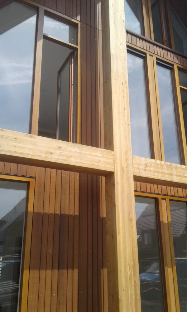 gevel rotated e1603356048185 - Gelamineerd hout